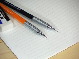 20150517_pencil_1217_w800