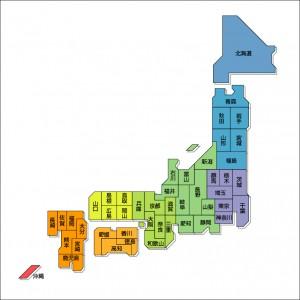 map22-2