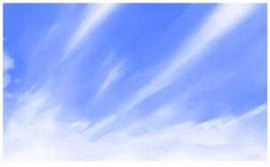sky013s_2