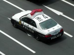 20130627_police_1691_w2400