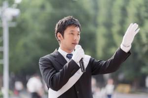 -shared-img-thumb-OOK82_senkyokatudou_TP_V