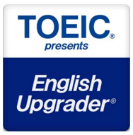 EnglishUpgrader Android Apps on Google Play