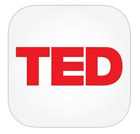 TEDを App Store で