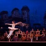 ballet-545291_640
