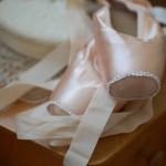 ballet-shoes-1260799_640