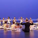 girls-ballet-1098620_640