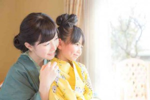 HOTE86_sotowomitumeruoyako15142451_TP_V1