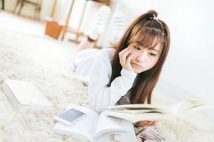 kawamura1030IMGL3913_TP_V (1)